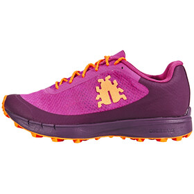 Icebug Oribi RB9X Shoes Women Magenta